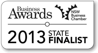 2013-state-finalist-nsw-business-awards
