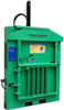 baler-output-up-to-150kg-bale