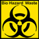 sticker-bio-hazard-2-72