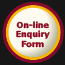 2015 online enquiry form