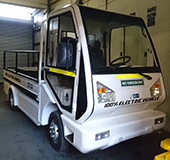 electric truck 0676 06 72