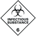 sticker-infectious-substance-75p