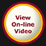 view online video v2015